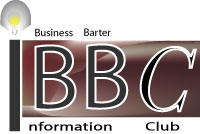 JOIN THE CLUB-SHARE THE KNOWLEDGE-LEARN TO NETWORK ANDPROSPER